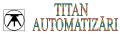TITAN AUTOMATIZARI
