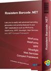 Rosistem Barcode .NET
