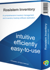 Rosistem Inventory
