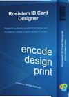 Rosistem ID Card Designer