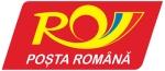 COMPANIA NATIONALA POSTA ROMANA S.A.