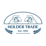 HOLDER TRADE S.R.L.