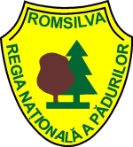 REGIA NATIONALA A PADURILOR ROMSILVA RA