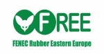 FENEC RUBBER EASTERN EUROPE S.R.L.