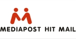 MEDIAPOST HIT MAIL SA