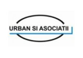 URBAN & ASOCIATII