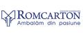 ROMCARTON