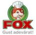 FOX COM SERV