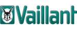 VAILLANT GROUP ROMANIA SRL