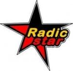 RADICSTAR S.R.L.