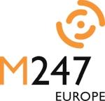 M247 EUROPE S.R.L.