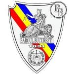 BAROUL BUCURESTI