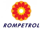 ROMPETROL DOWNSTREAM SRL