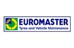 EUROMASTER TYRE & SERVICES ROMANIA S.A.