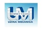 UZINA MECANICA RAMNICU VALCEA S.A.