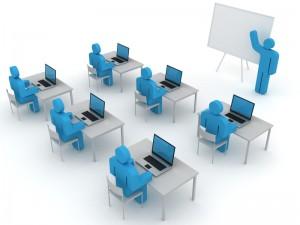 Implementare şi instruire