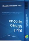 Rosistem Barcode ASiS
