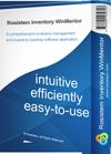 Rosistem Inventory WinMentor