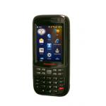 Honeywell Dolphin 6000 ScanPhone