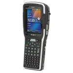 Motorola Psion Omnii RT15
