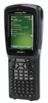 Motorola Psion Workabout Pro 3