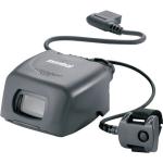 Motorola RS309 Wearable Scanner