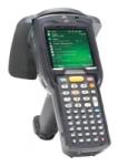 Motorola MC9090-Z RFID Reader