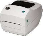 Zebra R2844-Z Passive RFID Printer