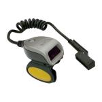 Honeywell 8600 Ring Scanner
