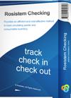Rosistem Checking
