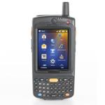 Motorola MC75 HF RFID