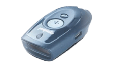 Motorola Symbol CS1504