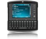 Motorola VC6096 WWAN