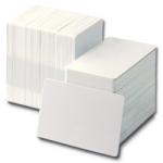 Carduri albe