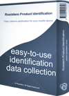 Rosistem Product Identification