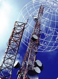 Telecomunicații